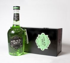 lovely package retno hadiningdiah1 #packaging #typography
