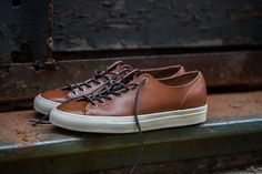 Man's Guilt #fashion #mens fashion #footwear