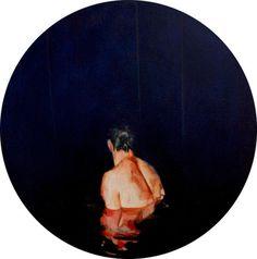 london-artist-bartholomew-beal