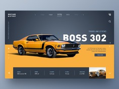 mustang-dribbble-1.png (800×600)