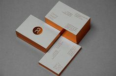 Penny Royal Films Identity by Alphabetical   The Design Ark