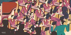 David Doran Illustration