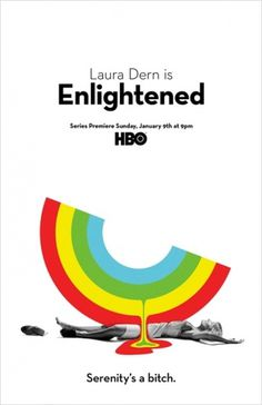 Corey Holms - Enlightened #design #graphic #poster #typography