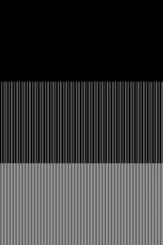 Buamai - Bcomp.png (600×900) #line #pattern