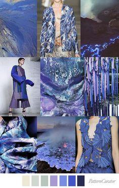 blue-lava_site