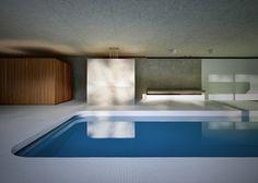 pool #arch