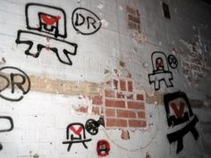 78997639_6b46b85271.jpg (JPEG Image, 500×375 pixels) #republic #designers #kingdom #graffiti #the #sheffield #united