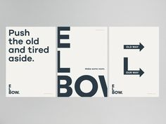 #bold