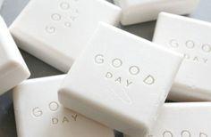 Russian Carpet: Daily inspiration. Mood board. Architecture, art, design, fashion, photography. #soap #design #good #day