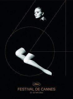 faye-cannes.jpg (JPEG Image, 650x886 pixels) - Scaled (92%) #poster #photograph #cannes #faye #dunaway