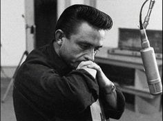 johnny-cash-2.jpg (1024×768) #cash #johnny