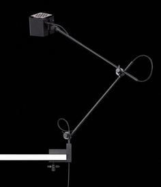 "searchsystem: ""Teenage Engineering / Studio System 1 + Work Light / Lamp / 2009 """