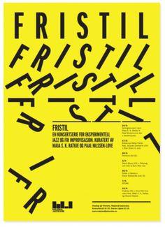 Baubauhaus. #baubauhaus #design #graphic #poster #typography