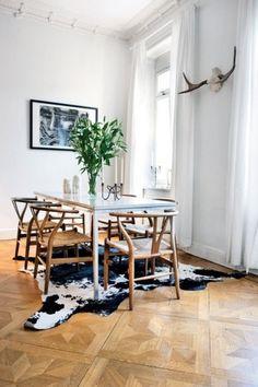 Merde! - Interior design (viathumbtack>Designspiration -... #interior #design