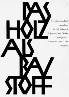 Armin+Hofmann2.jpg (JPEG Image, 420×591 pixels) #als #armin #1952 #bau #holz #hofmann #das #stoff