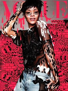 052_Rihanna_ Vogue USA_2014