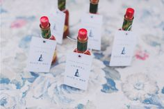 thanks #wedding #bride #fashion #floral #flowers #red #soft #photography #hipster #kinfolk #invitation #card #stationary