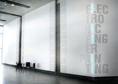 elec_2.jpg #exhibition #typography