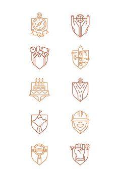 1.png #logos