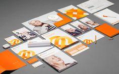 Pensjonistforbundet #pensjonistforbundet #branding