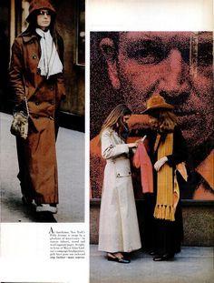 LIFE - Google Books #fashion #1969 #life