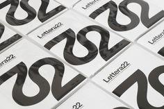 WANKEN - The Blog of Shelby White » Artiva Design #artiva #print #design