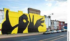 215__520xfloat=_love.jpg (520×307) #type #mural