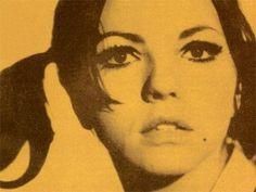 sz_zalatnay_sarolta.jpg 420×315 pixels #singer #60s