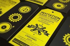 Dumoulin Bicyclettes Identity by Sebastien Bisson | Miss Design on we heart it / visual bookmark #22102256