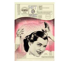 MD_Scher_Metropolis_640 #layout #paulascher #vintage #typography
