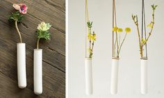 testtubes #inspiration #craft #ceramics
