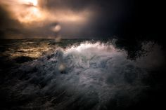 northlandscapes start 06 #ocean #photography #water #wave