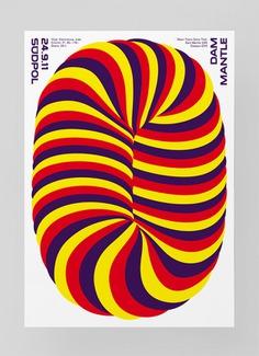 Felix Pfaeffli: Südpol 11/12 | Sgustok Design