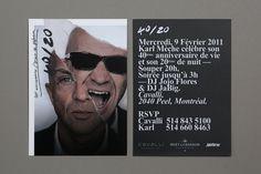 Studio Beau — +1 (514) 265 6456 #print