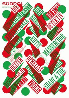 12-Adventsgala.gif 1131×1599 pixels #pfaeffli #theatre #design #sdpol #poster #felix