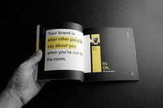 brand, promotion, print