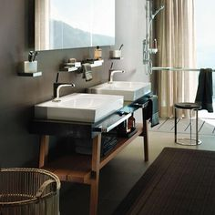 #bathroom #interior
