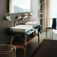 #bathroom #interior