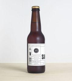 07_26_13_Sample_3.jpg #packaging #beer #bad