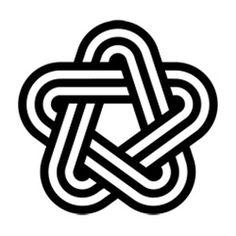 Logo | socmus #socialism #logo #symbol