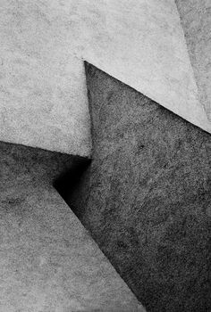 Concrete plasticity #concrete #photography #architecture