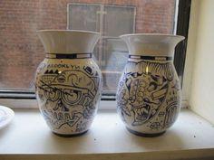 yok_sheryo01 #vases