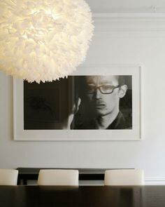Dining room art decor #spec #that #certainly #affe #a #designers #you #agency #con #of #de #fan #the #are #art #right #when
