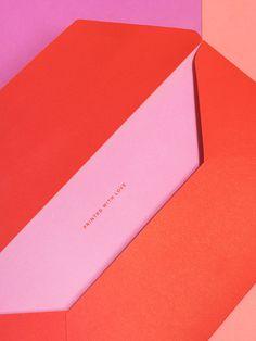 colour, paper, invitation