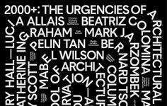 The-book-design : Photo #white #black #typography