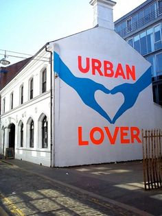 Maser_Belfast_Mar11.jpg (Image JPEG, 670x893 pixels) - Redimensionnée (93%) #design #graphic #art #street