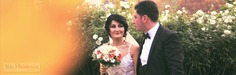 The most outstanding benefits of using a reliable matrimonial portal online