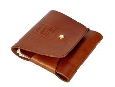 www.cleaneverything.com #wallet #design #clean #by #leather #minimalist #everything