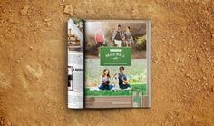 magazine_comp.jpg (1500×887)