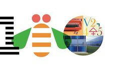 IBM100 - Good Design Is Good Business #imb #design #good #business